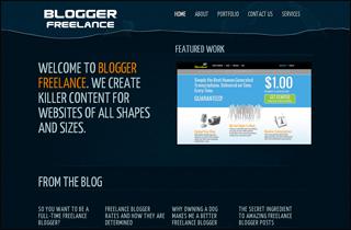 blogger_freelance_portfolio