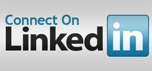 Andrew Rosen LinkedIn