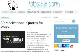jobacle_portfolio