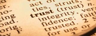 trust_320