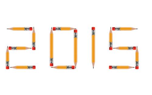 blog tips 2015