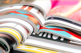 print-publish